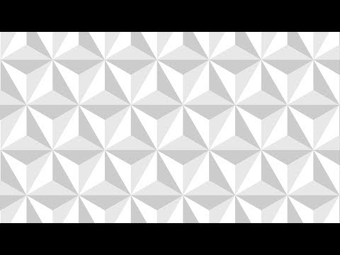 Design patterns | Graphic design | Adobe illustrator tutorials | 021 thumbnail