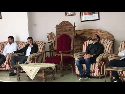Yacoub Shaheen & Michel Yaman Poli- Aman Aman Mawal