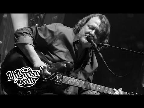 Expiration Day w/ the Love Sponge Quartet (NYE 2016, Nashville, TN)