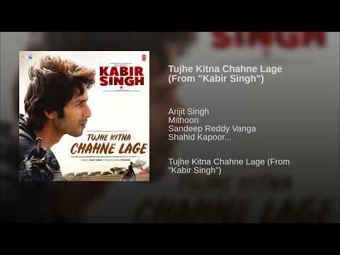 tujhe-kitna-chahne-lage-hum-full-song-:-kabir-singh-|-arijit-singh-|-audio-|-lyrics-|-mp3