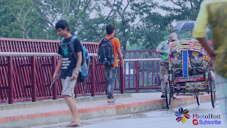 funny video bangla