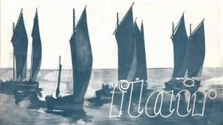"""Scottish Gaelic Song : """"Duan An t Seoladair"""" by Flair"""