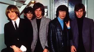 Route 66 (2021 Stereo Mix / Remaster) - The Rolling Stones