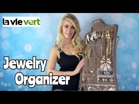 lavievert-hanging-jewelry-organizer-closet-storage-bag-for-earrings-necklace-bracelet-ring-display