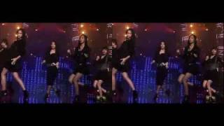 少女時代(SNSD) - sorry sorry (super junior+girls'generation)