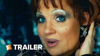 Глаза Тэмми Фэй, трейлер №1 (2021 год) | Видеоклипы Трейлеры