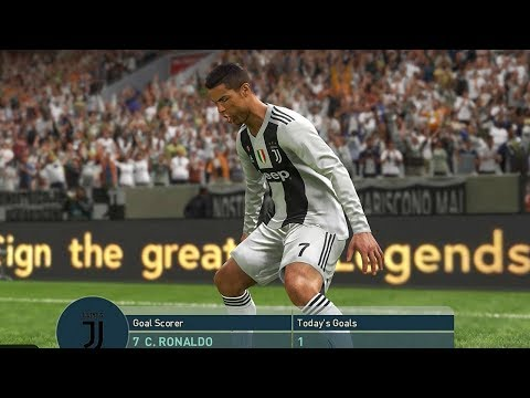Uefa Champions League 2107