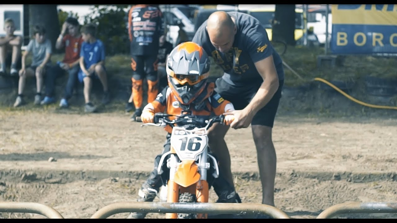 2018 ktm jr challenge. Perfect 2018 JUNIOR MX CHALLENGE 2018 Inside Ktm Jr Challenge N