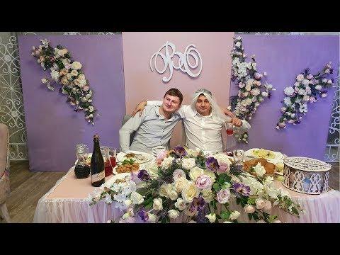 Познакомились в интернете и женились! Еду на свадьбу в Йошкар-Олу, Республика Марий Эл