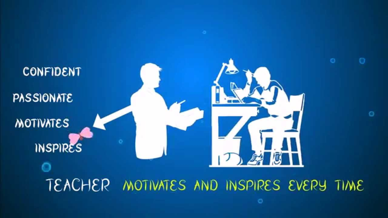 Happy teachers day 2014 quotes wishes greetings youtube happy teachers day 2014 quotes wishes greetings bookmarktalkfo Images