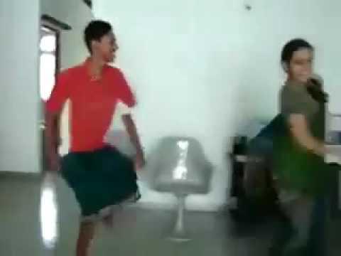 Uttimeedha kudu Telugu dj song