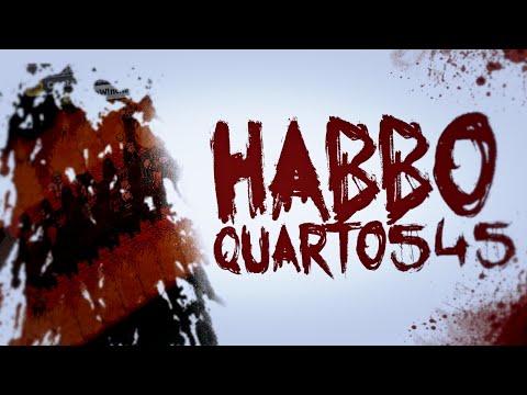 CREEPYPASTA : O PERTUBADOR HABBO HOTEL 545