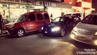 La Costa Show Car *.*
