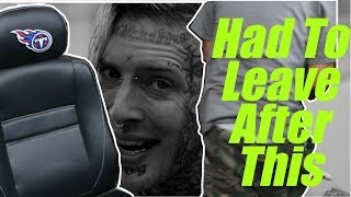 [[ Reaction ]] Tom MacDonald - Lethal Injection MAC LETHAL DISS