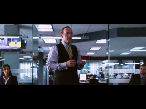 Job Satisfaction Management Clip