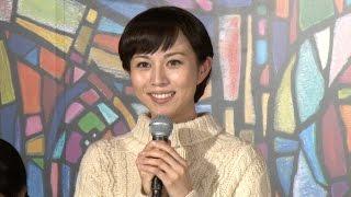http://www.higamanami.com http://www.tohostage.com/yuming/ 比嘉愛未...