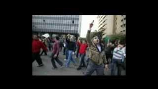 هشام الجخ قصيده مكملين علي موسيقي كايروكي