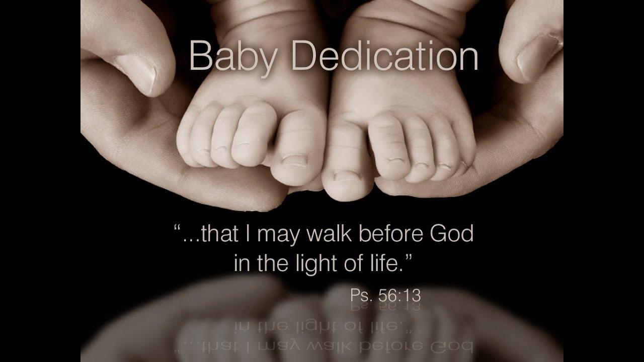 Church Online: May 10, 2015   Motheru0027s Day U0026 Baby Dedication   YouTube
