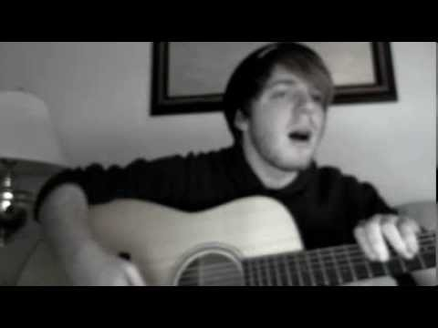 Tyler Carter - Lucy at Midnight ACOUSTIC COVER