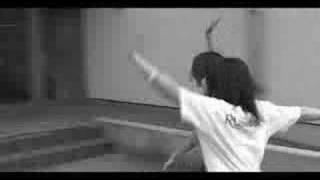 まゆちん、おめでとう 栗原まゆ 動画 15
