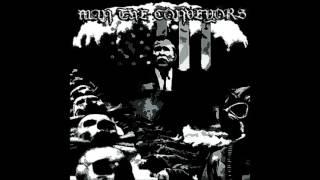 Man The Conveyors 2005 2010 Discography