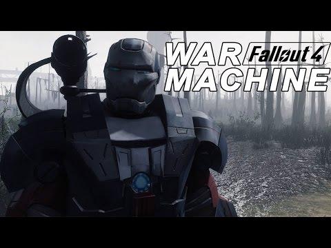 war-machine-power-armor-in-fallout-4---mod-spotlight