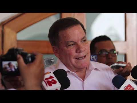 Cosep: recomendación del FMI a Nicaragua depende de un acuerdo político