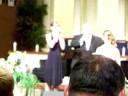 The Prayer- Annie White & Chris Delbridge