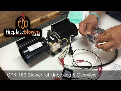 hqdefault?sqp= oaymwEWCKgBEF5IWvKriqkDCQgBFQAAiEIYAQ==&rs=AOn4CLByqRnWhqCoDmSuefY9k7sxjdUTyg gfk 160 fireplace blower fan kit installation youtube Propane Fireplaces at alyssarenee.co