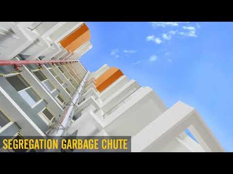 Gallery | Ecotech Chutes Pvt Ltd