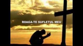 Mai roaga-te sufletul meu -Fratii Groza