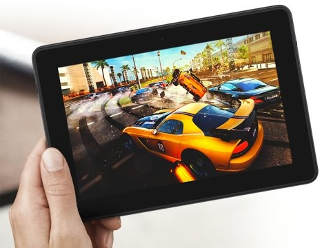 """Who Sells The Cheapest Kindle Fire HDX 7"""", HDX Display, Wi-Fi, 16 GB - Includes Special Offers On"""