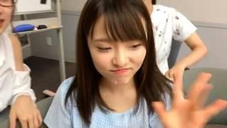 Video 170802 Showroom - AKB48 no All Night Nippon Pre Show download MP3, 3GP, MP4, WEBM, AVI, FLV September 2018