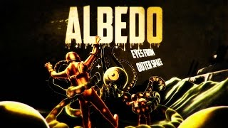 Albedo: Eyes from Outer Space Gameplay (PC HD)