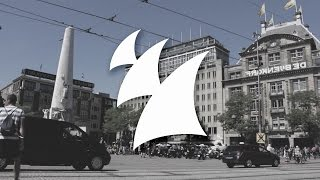 Stream more Deep House hits here: https://DeepHouseHits.lnk.to/PLYA...