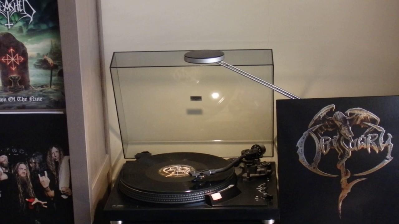 Klick vinyl obi tags in vinyl klick vinyl bei obi