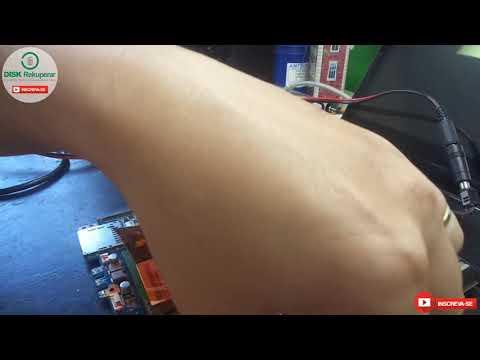 ZÉ filho e banda AS MELHORES na VOZ MAIS ROMÂNTICA DO BRASIL from YouTube · Duration:  1 hour 16 minutes 29 seconds