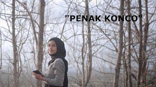 Penak Konco Guyon Waton X Om Wawes Cover Iky Ft Cantika