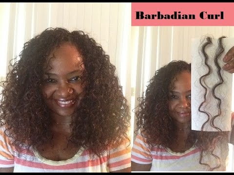 Freetress Braiding Hair Review Find