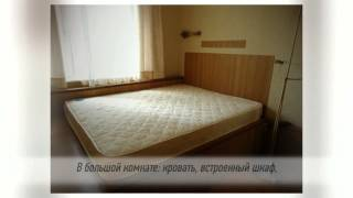 видео аренда офиса Каховская