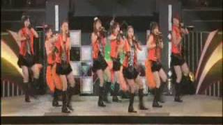Come Together perfomed at H!P Elder Club Kouen ~Thank You for your ...