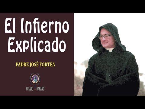 ♫♥☆ MÚSICA CATÓLICA - EL PROFETA (Alabanza y Adoración) ☆♥♫ from YouTube · Duration:  4 minutes 49 seconds