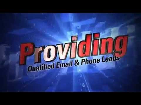 Lead Generation Marketing Atlanta 678-714-0034