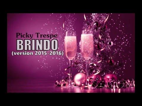 Brindo (Picky Trespe)