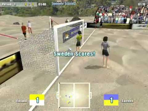 Brazil v Portugal | FIFA Beach Soccer World Cup 2019 | Match Highlights