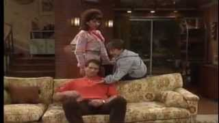 Married With Children 1987 to 1997 - Official TV Intro