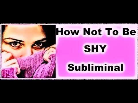 how to make a silent subliminal recording