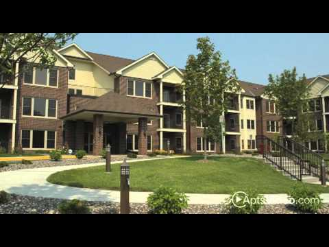 laurel terrace apartments in golden valley mn forrent
