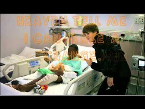 Justin Bieber- Pray[Lyrics + Download]