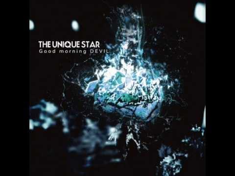 THE UNIQUE STAR - HELLO